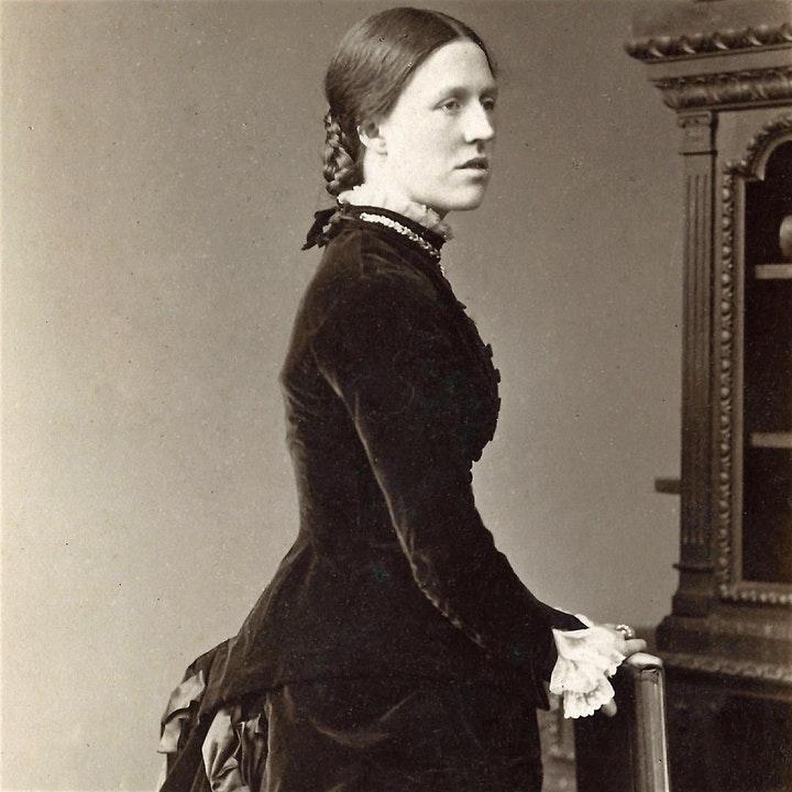 Kathleen Lyttelton